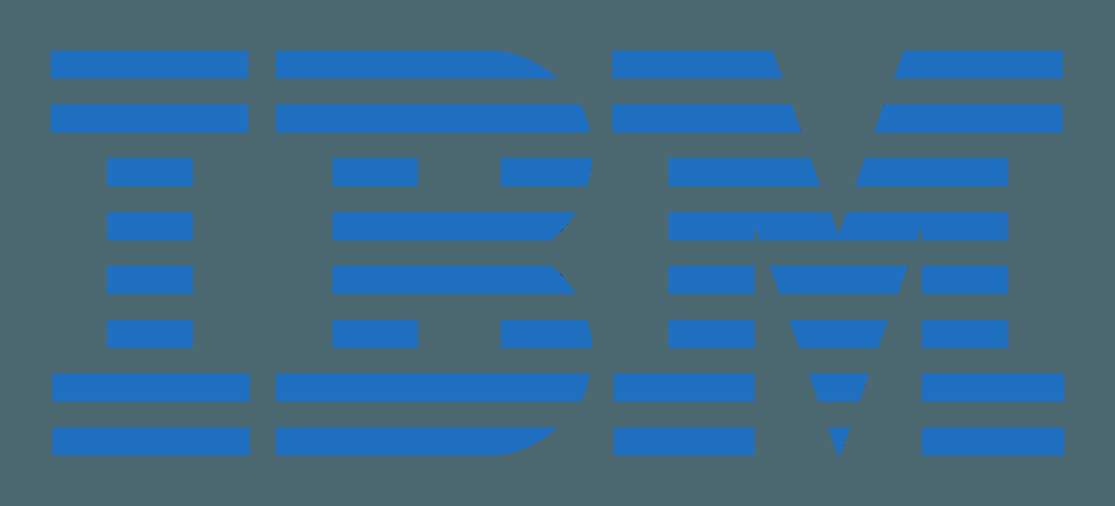 """Image result for ibm stock logo"""""""