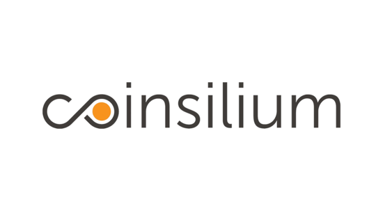 """Image result for Coinsilium Group"""""""