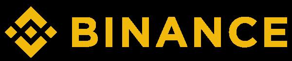 Image result for Binance logo