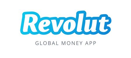 Image result for revolut crypto