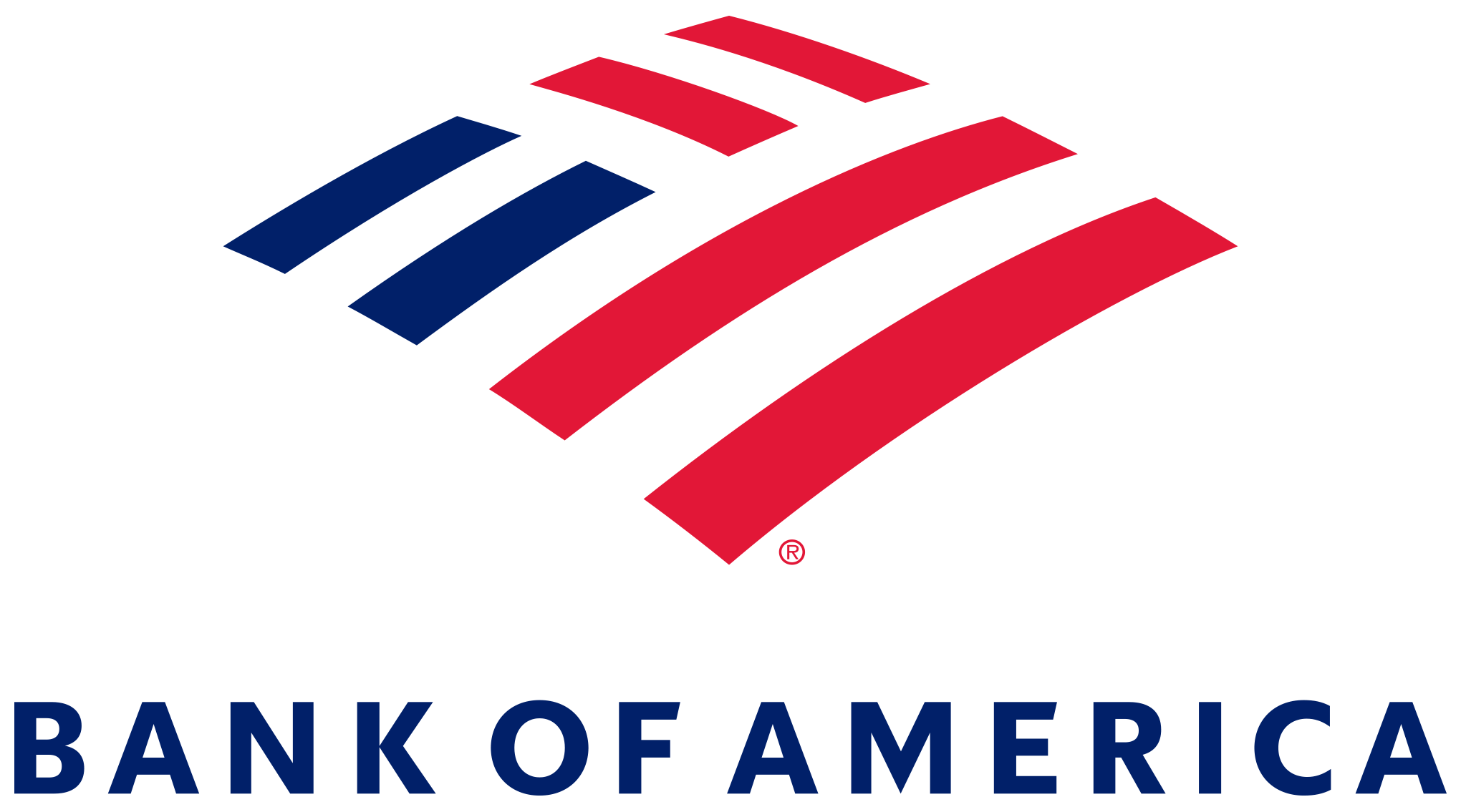 """Image result for banck of amaerica logo"""""""