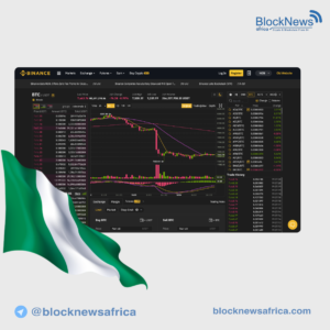 binance-in-nigeria-how-to-use-binance-in-nigeria-#binanceacceptsnaira