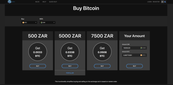 ice3x bitcoin