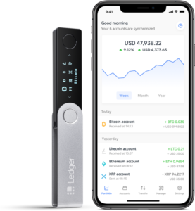 ledger-nano-mobile-app