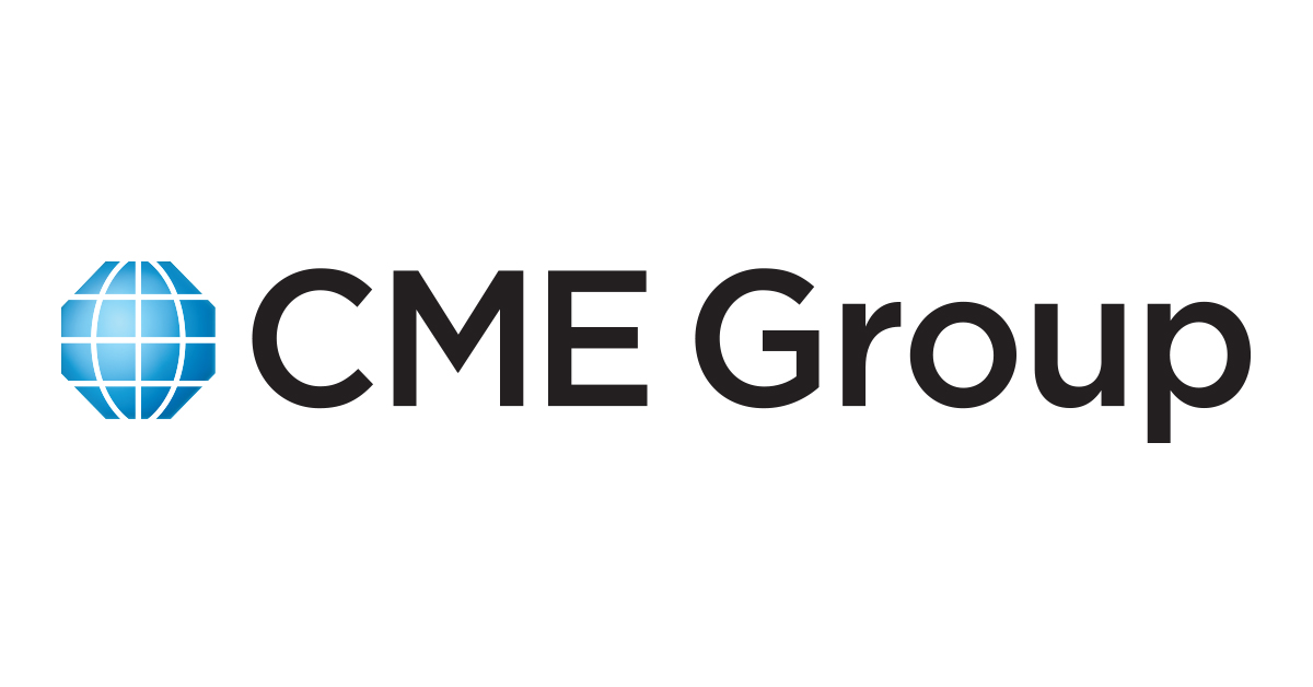 """Image result for cme group logo"""""""