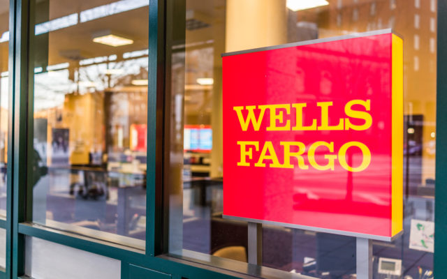 Anti-Crypto Bank <bold>Wells</bold> <bold>Fargo</bold> Involved in Billion Dollar Scandal