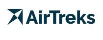 Air treks