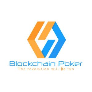 Blockchain Poker