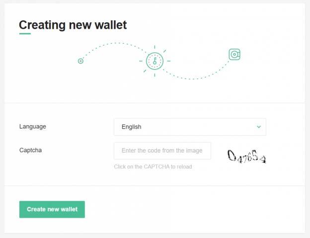 Rahakott wallet