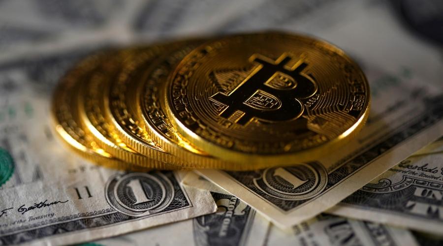 crypto vs usd