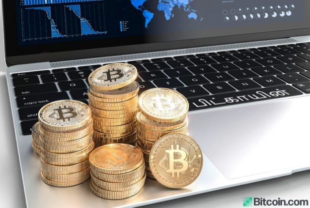how to buy bitcoin in tamil