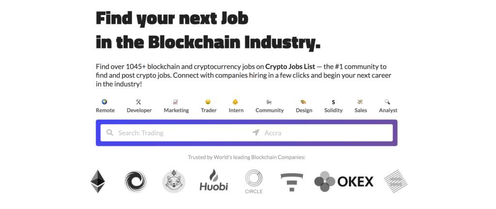 cryptojobslist-find-crypto-jobs-earn-bitcoin-in-africa