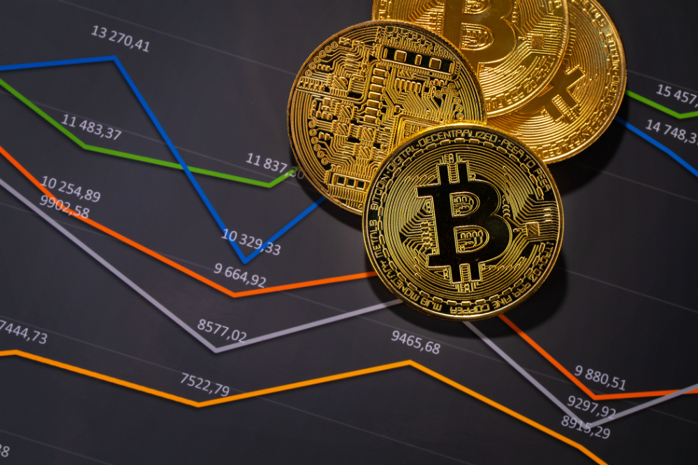 kripto para hataları Bu kripto para hataları çok can yakıyor!