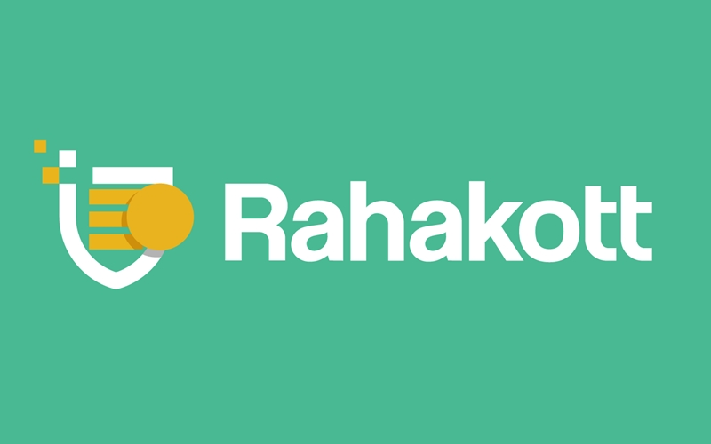 Image result for rahakott wallt