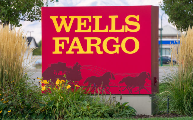 <bold>Wells</bold> <bold>Fargo</bold> Advisors Named in Crypto Fraud Case