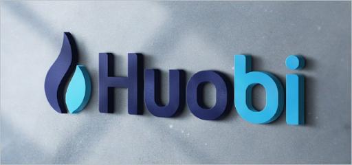 Image result for huobi