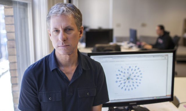 Ripple Labs Co-Founder Recovers From Coronavirus