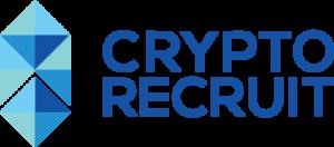 CryptoRecruit