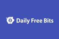 DailyFreeBits - Best Bitcoin Faucets - Investors Planet