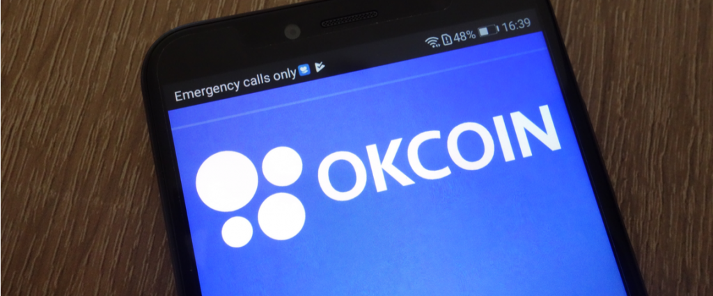 OKCoin to Expand Into Japan, Accepting Pre-Signups Now ...