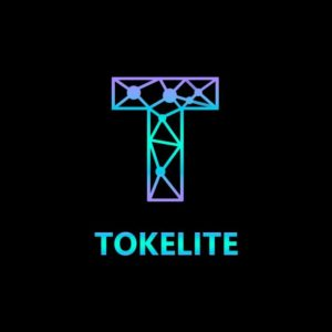 Tokelite
