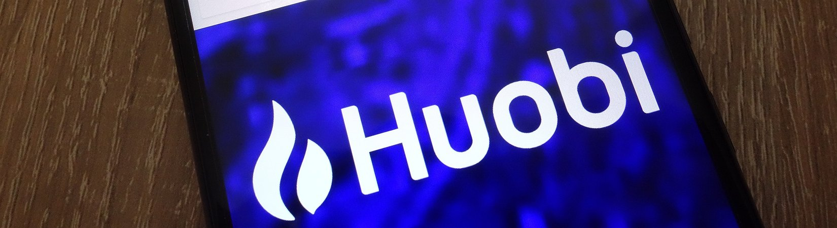 Huobi Wallet Adds Support for Lending and Borrowing Services ...