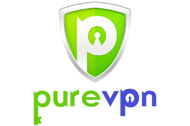 PureVPN scrambles to defend itself against accusations of logging ...