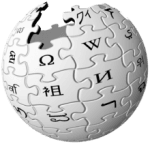 wikipedia bitcoin donations