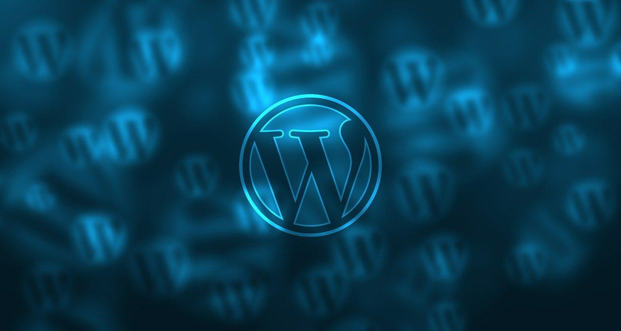 Wordpress Crypto Exchange Plugin