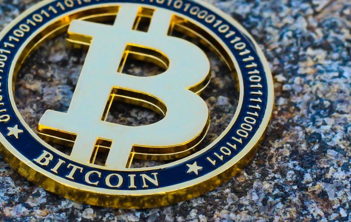 What happens on Bitcoin halving?