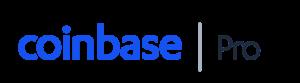 Coinbase-Pro