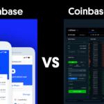 Coinbase vs Coinbase <bold>Pro</bold> | Crypto Exchange Comparison 2020