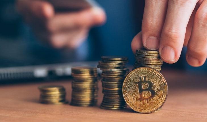 buy-and-sell-bitcoin