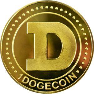 Dogecoin تنبؤ الأسعار وتحليلها لشهر مارس 2020 - بلوكشيني الأخبار