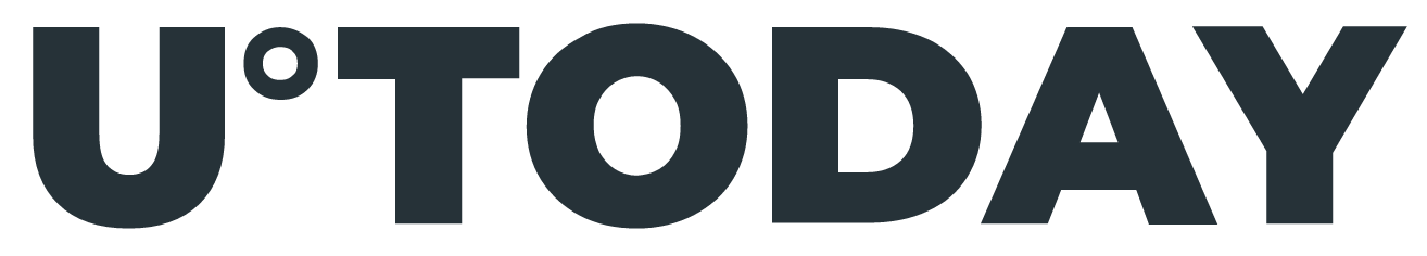 Press · Top News and Press Releases | Elastic