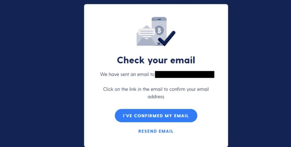 luno-uganda-email-confirm