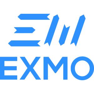 Exmo – Reviews, Trading Fees & Cryptos (2020)   Cryptowisser