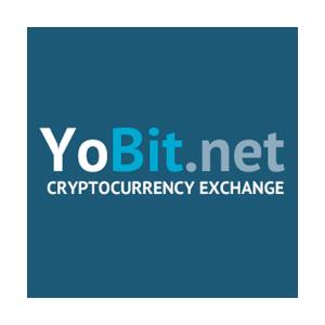 YoBit scam: exchange announces criminal 'pump' on Twitter ...