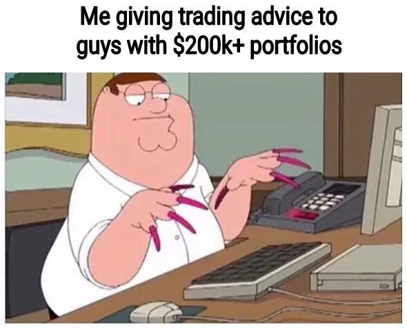 Daily Crypto Memes – 7/23 | Memes - CoinSpectator