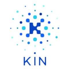 Kin (KIN) - All information about Kin ICO (Token Sale) - ICO Drops