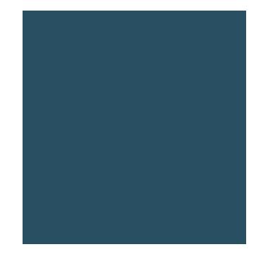 Buy essay online reddit mobile