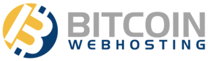 Bitcoin Dedicated Servers, DDoS Protection, Anonymous VPS