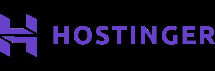 Hostinger | Drupal.org