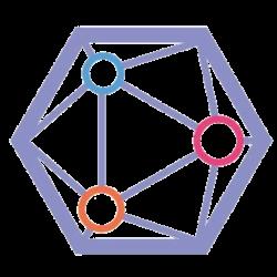XYO Network (XYO) preț, capitalizare la bursă, grafic și ...