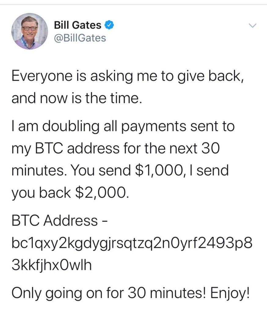 bill-gates-twitter-hack-tweet