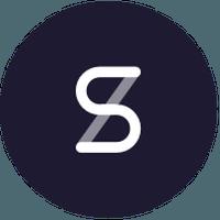 Synthetix Network Token (SNX)