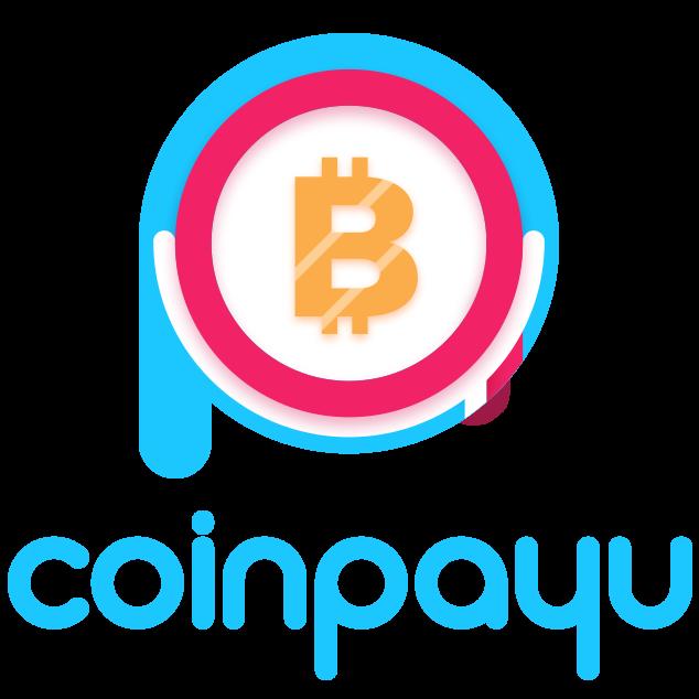 Coinpayu Logo