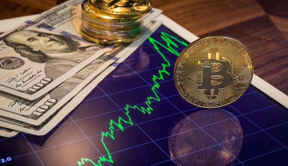 Bitcoin developments