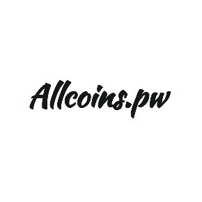 Media Tweets by Allcoins.Pw (@AllcoinsP) | Twitter