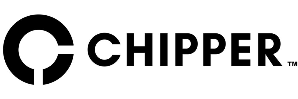chipper-cash-logo